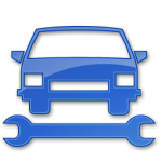 car-repair-blue-2-256x256