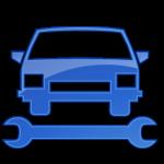 car-repair-blue-2-256x256