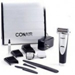 regular_conairms20