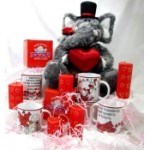 vday_package7_2
