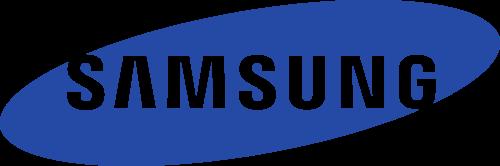 500px-samsung_logosvg