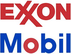 exxon-mobil_logo