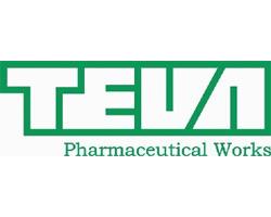 teva-pharmaceuticals