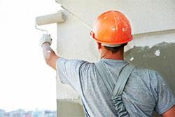 contractor paint
